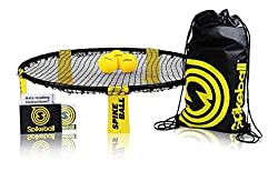 Standard Spikeball Set
